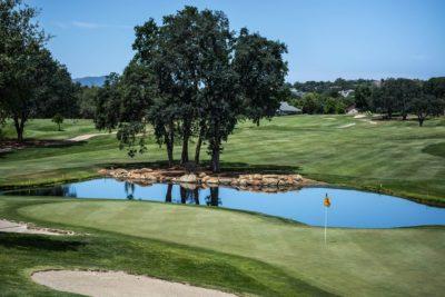 golf kreuzfahrten
