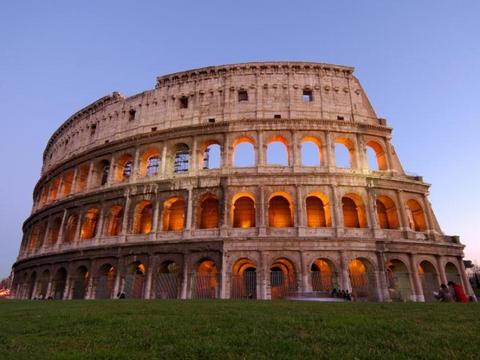 11 Tage Mittelmeer und Adria ab Rom Kreuzfahrt Juli 2017 Kreuzfahrtberater