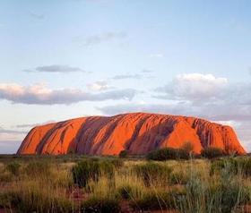 Der Norden und Westen Australiens Kreuzfahrt Kreuzfahrtberater Angebot