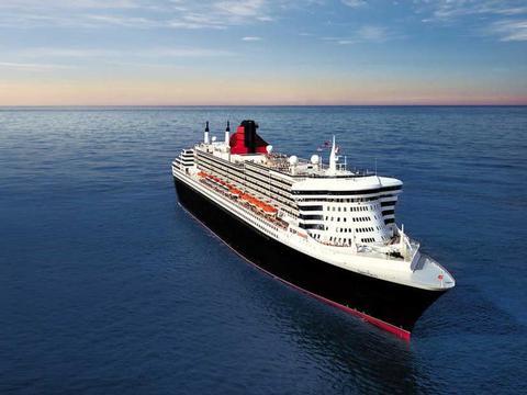 Transatlantik von New York nach Hamburg Queen Mary 2 Kreuzfahrt 2017 Kreuzfahrtberater