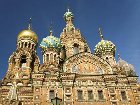 Russland und Skandinavien erleben Kreuzfahrtberater Hamburg