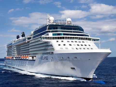 Abenteuerfahrt in die Karibik Celebrity Cruises Angebot