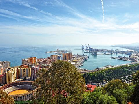 Gran Canaria trifft Mallorca