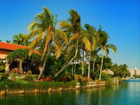 Highlights der westlichen Karibik Kreuzfahrt