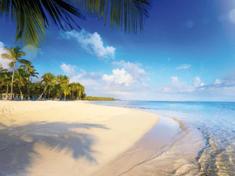 Westliche Karibik ab Miami Kreuzfahrt