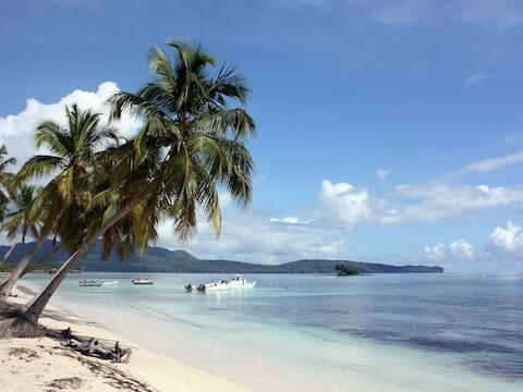 Karibik St Marteen