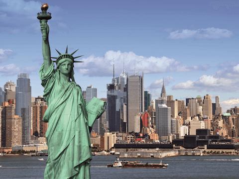 kreuzfahrt von montreal nach new york