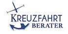 Kreuzfahrtberater Hamburg Logo